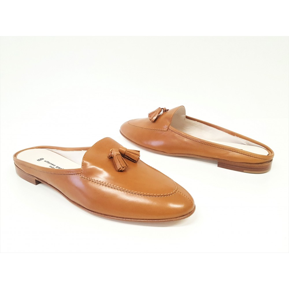 summer sabot shoes